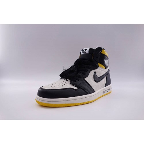 finest selection fd859 b8648 Air Jordan 1 Retro High