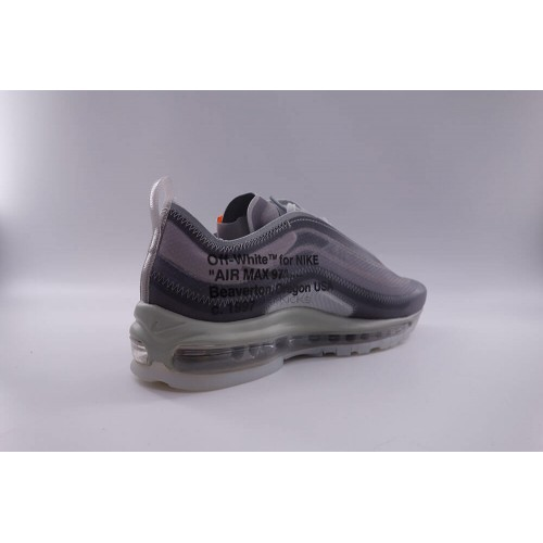 new products 38021 f21ee Nike Air Max 97 Off-White Menta