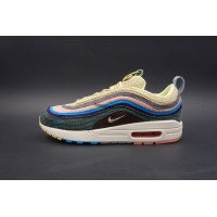 Air Max 97 Sean Wotherspoon (New Update)
