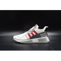 Adidas EQT Cushion ADV Red
