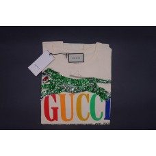 GC Cities And Tiger Tee