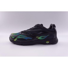 Nike Zm Strk Sprectrum Pls Supreme Black
