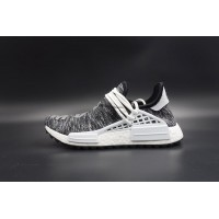 Pharrell Williams x NMD Human Race Oreo Cloud Mood (New Updated)