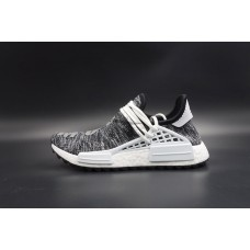 NMD Human Race Oreo Cloud Mood (New Updated)