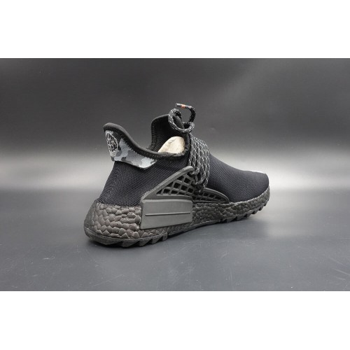 96cec84be Buy Best Quality UA NMD Human Race TR