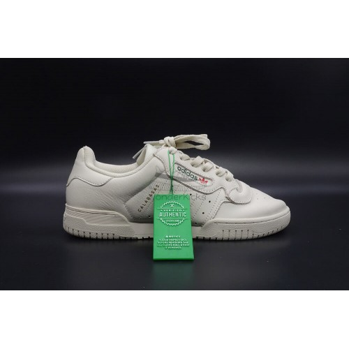 Best Version Yeezy Powerphase Calabasas