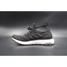 UltraBoost All Terrain Mid Oreo