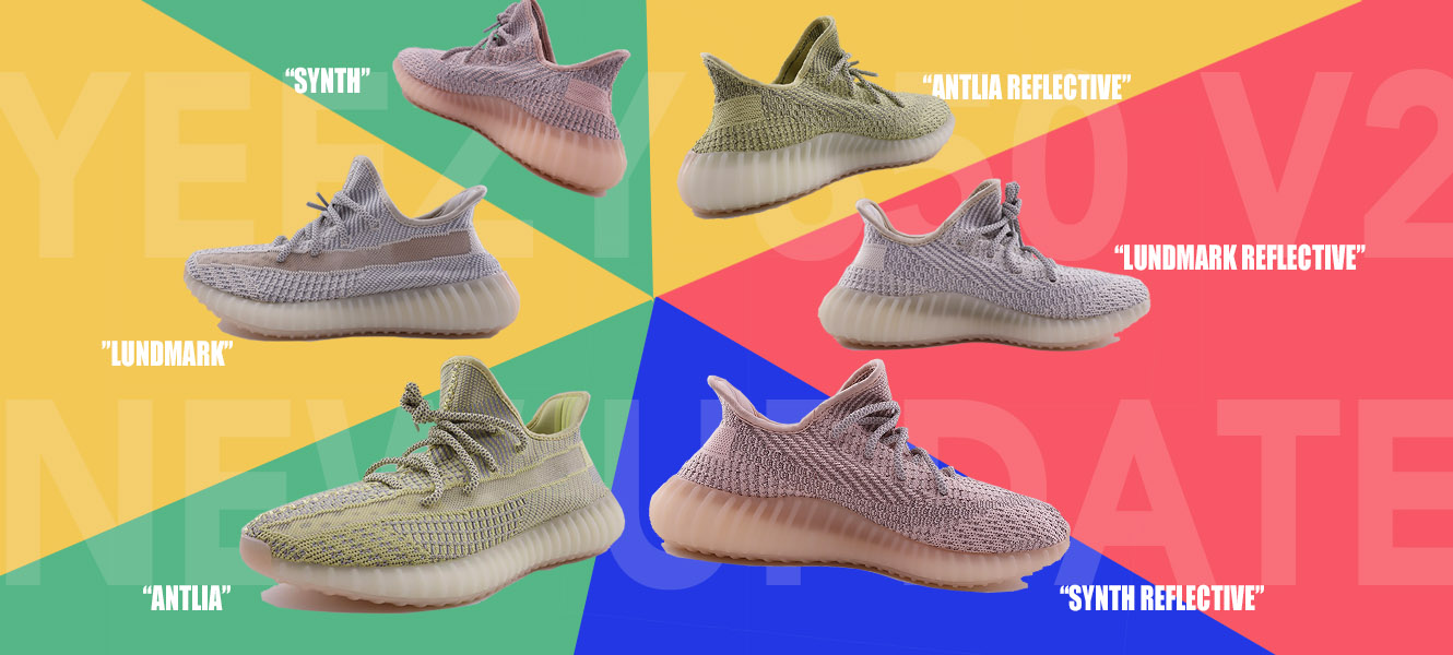 e5e9378137a Wonderkicks - Buy Limited Edition UA Sneakers Online - UA Yeezy, NMD ...