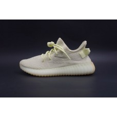 f0d4199fb80 Buy Best Quality UA Yeezy 350 V2 Sneakers Online From The Most ...
