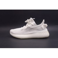 UA Yeezy Boost 350 V2 Cream White