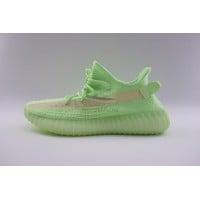 UA Yeezy Boost 350 V2 Glow