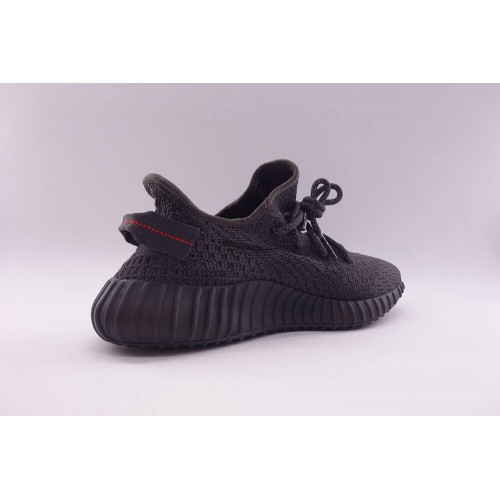 yeezy boost 350 static reflective black