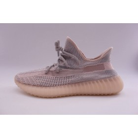 UA Yeezy Boost 350 V2 Synth Non Reflective