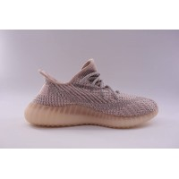 UA Yeezy Boost 350 V2 Synth Reflective