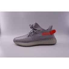 UA Yeezy Boost 350 V2 Tail Light
