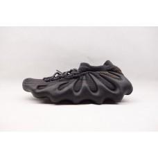 UA Yeezy 450 Dark Slate