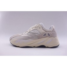 f8fa9fe514f Buy Best Quality UA Yeezy 700 Sneakers Online From Most Trusted ...