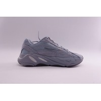 UA Yeezy Boost 700 V2 Hospital Blue