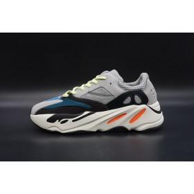 UA Yeezy Boost 700 Wave Runner Solid Grey