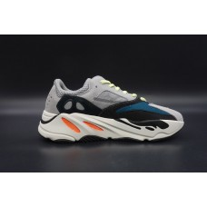 UA Yeezy Boost 700 Wave Runner Solid Grey