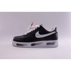 UA Air Force 1 Low G-Dragon Peaceminusone Para-Noise