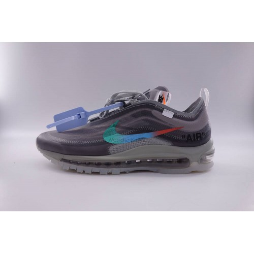 air max 97 off white menta where to buy