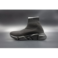 UA BC Speed Trainer Triple Black