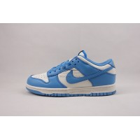 UA Dunk SB Low Coast