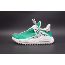 NMD Human Race China Pack Youth Green