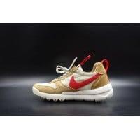 UA Nike Mars Yard 2.0 x Tom Sachs