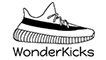 WonderKicks